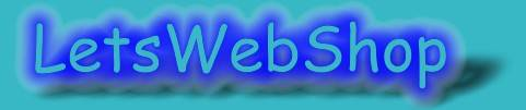 letswebshop.co.uk - UK Shopping Directory - Shops and Shopping Online